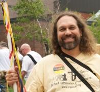 2011 Pride