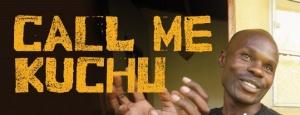 Call Me Kuch Kato