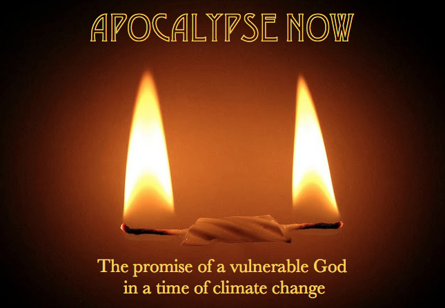 Apocalypse Now IMAGE